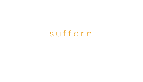 Suffern Family Dentists